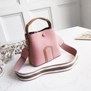 Small Bag Fairy Summer 2018 New Fashion Handbag Korean
