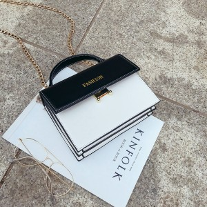 Small Korean Version Hand Bag